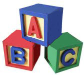 ABC Learning Center in Rockport, Texas